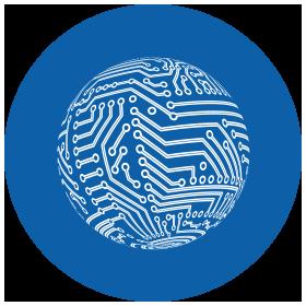 Banko sentral forex